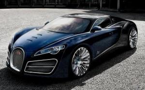 2016-bugatti-veyron-front-