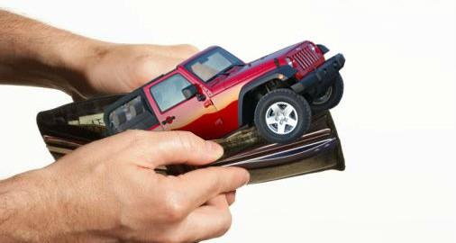 ahorrar-seguro-coche